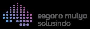 Segoro Mulyo Solusindo, PT | Satu Untuk Indonesia